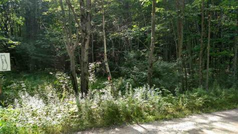 Lot 6-9 Raccoon Hill Road Salisbury NH 03268