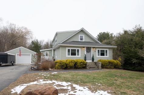 10 Kingston Road Plaistow NH 03865