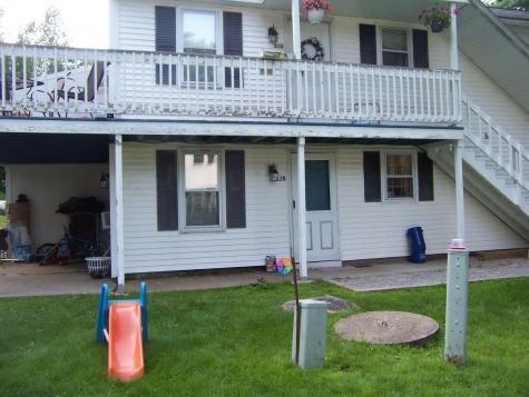 32 Plaza Village Plymouth NH 03264