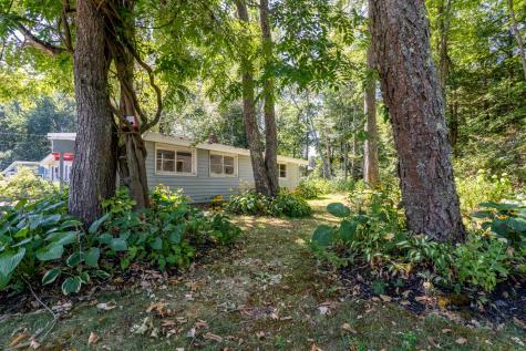 21 Birch Drive Dover NH 03820