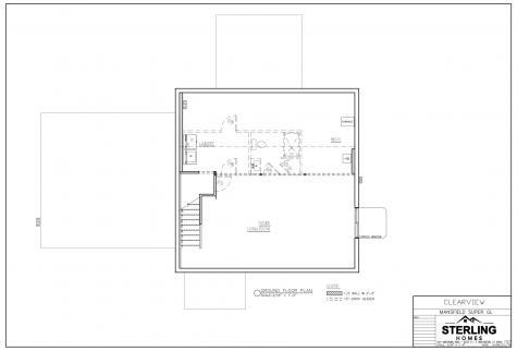 Lot 51 Horseshoe Circle Milton VT 05468