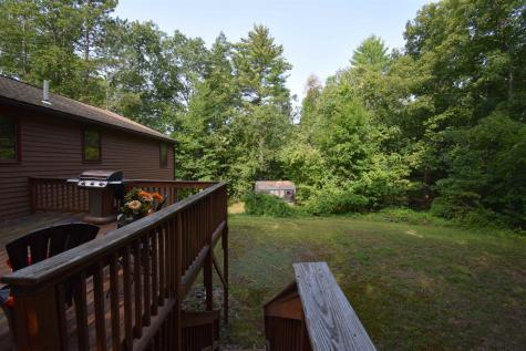 65 Rockrimmon Road Kingston NH 03848
