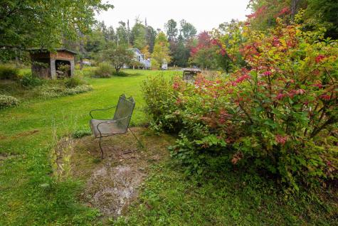 27 French Road Middlesex VT 05602-9399