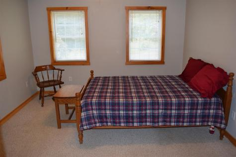 328 Lancaster Road Whitefield NH 03598