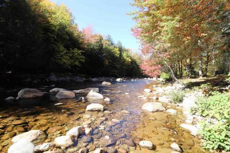 164 Deer Park Drive Woodstock NH 03262