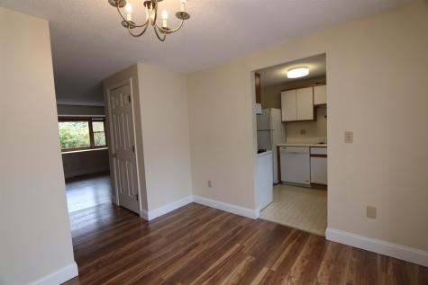 777 Middle Road Portsmouth NH 03801