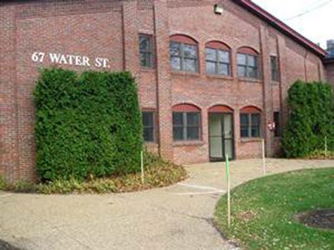 67 Water Street Laconia NH 03246