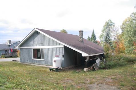 3200 Daniels Farm Road Waterford VT 05819