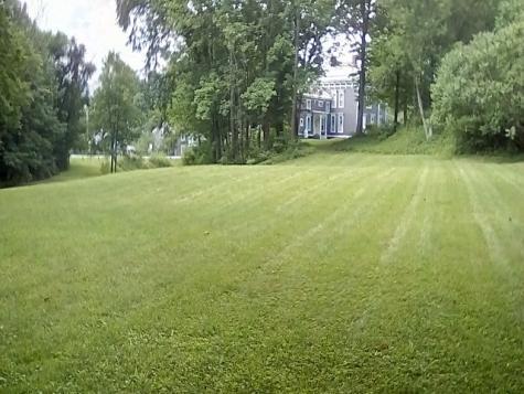 4 Park Avenue Middletown Springs VT 05757