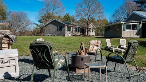 12 Sun Valley Road Hartland VT 05048