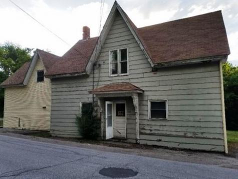 119 Prospect Street Barre City VT 05641