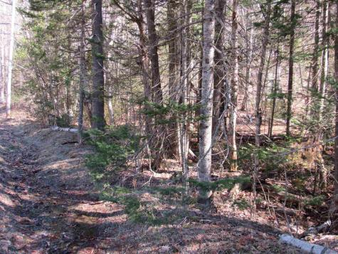 140 Cogswell Road Milan NH 03588