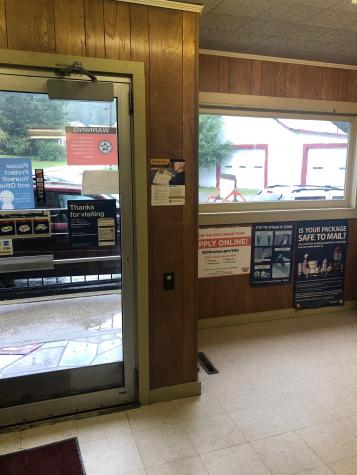 2841 Route 153 South Pawlet VT 05775
