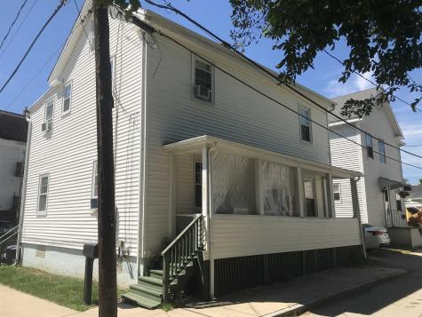 11-13 Twombly Street Dover NH 03820