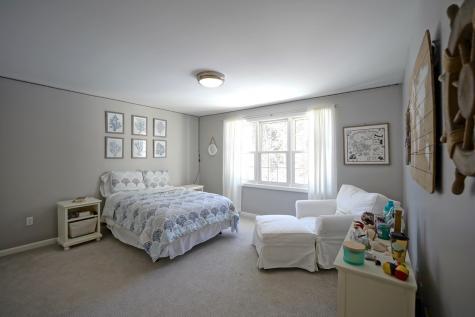 15 Finn Avenue Newfields NH 03856