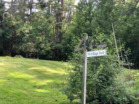 151 Townshend Road Grafton VT 05146