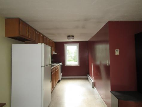 860 Washington Street Stewartstown NH 03597