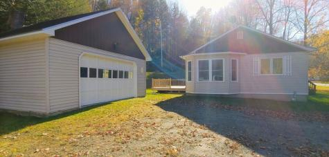 747 Darling Hill Road Derby VT 05829