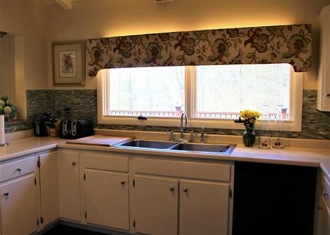 221 Brush Hill Road Stowe VT 05672