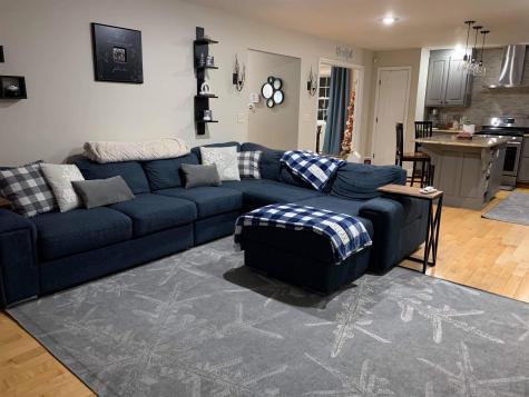 7 Shetland Lane Swanton VT 05488