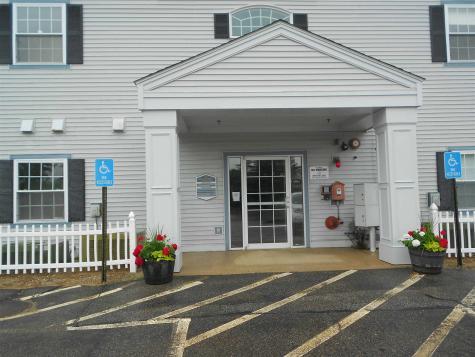 130 Pembroke Road Concord NH 03301