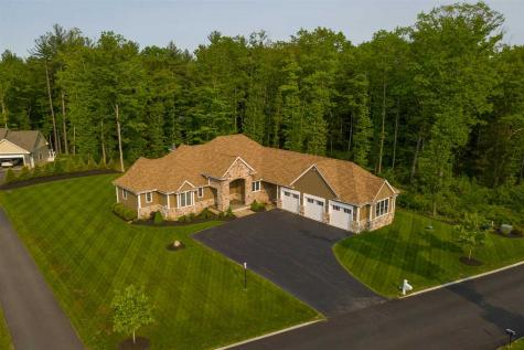 28 CHILDS Drive Dover NH 03820