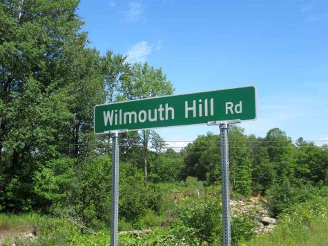 230 Wilmouth Hill Road Shrewsbury VT 05738