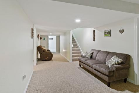 22 Ingalls Terrace Alton NH 03809