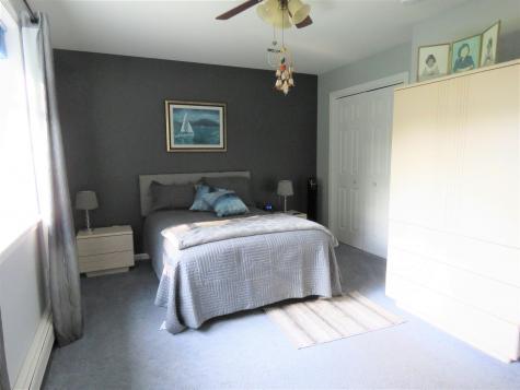 45 Juniper Street Newport City VT 05855