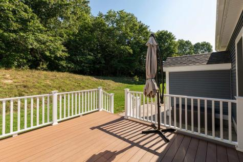 28 Cherry Hill Drive Greenland NH 03840