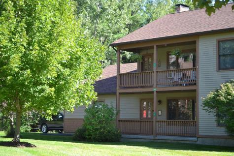 205 Forest Drive Montpelier VT 05602