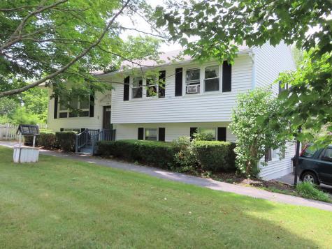 476 Portland Avenue Rollinsford NH 03869