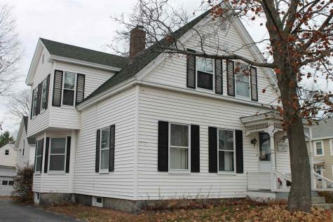 70 South Street Concord NH 03301
