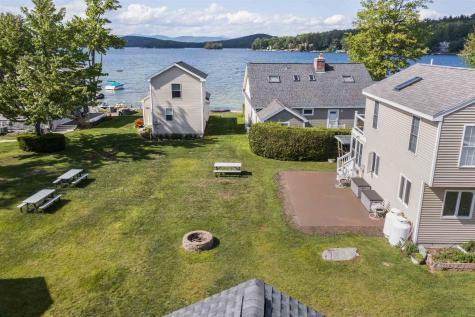 54 McKinley Road Laconia NH 03246