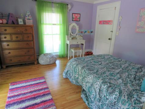 144 Caswell Avenue Derby VT 05830