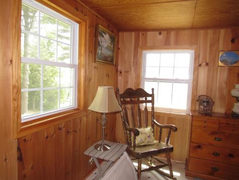 651 Route 5A Westmore VT 05860