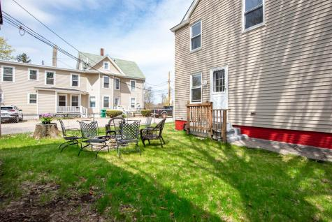 6 Cove Court Rochester NH 03867