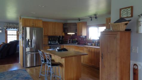 468 Fish Hill Road Randolph VT 05060