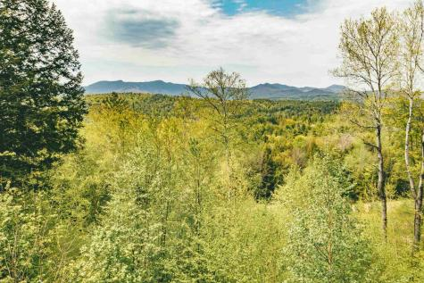 3 Summit View Drive Stowe VT 05672