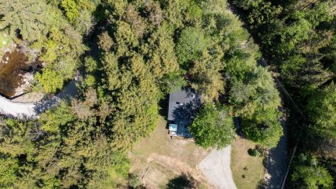 58 Stone Hollow Road Londonderry VT 05148