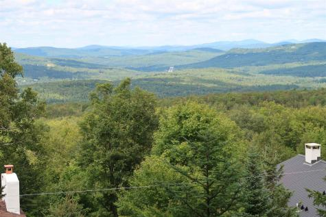 57 Woodchuck Trail Franconia NH 03580