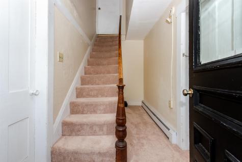 42 Pleasant Street Somersworth NH 03878