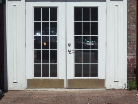 108 Washington Street Haverhill MA 01832