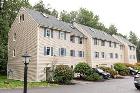 7 Fords Landing Drive Dover NH 03820