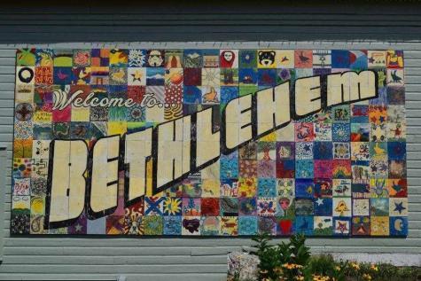 56 Alpenhof Bethlehem NH 03574