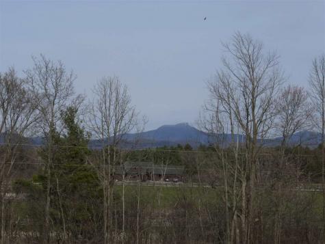 718 Mt Philo Road Charlotte VT 05445