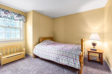 25 Cullen Way Exeter NH 03833