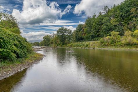 1936 River Road Sharon VT 05056