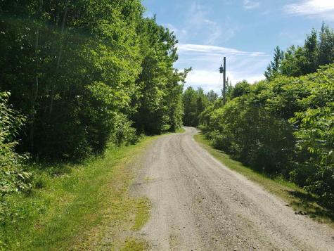 1601 Duck Pond Road Barton VT 05822