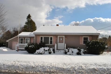 108 Maple Street Somersworth NH 03878